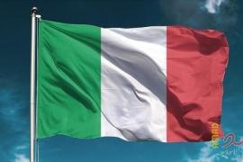 إيطاليا: حل قضية تأشيرات عسكريين عالقين في ليبيا