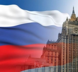 موسكو: روسيا ومصر تبحثان المفاوضات الفلسطينية الإسرائيلية ووقف إطلاق النار
