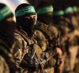 جيش الاحتلال ينشر أسماء قيادات القسام التي تم اغتيالها فجر الأربعاء
