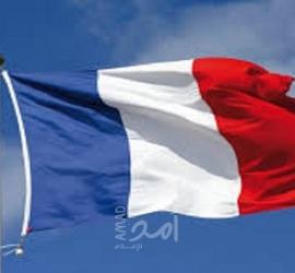 لأول مرة منذ 243 عاما..فرنسا تستدعي سفيرها لدى أمريكا