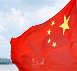 الاقتصاد الصيني ينمو بوتيرة قياسية