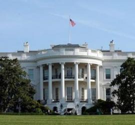 """البيت الأبيض يتدارك تصريحات لـ""""بايدن"""" حول المواجهة العسكرية مع الصين"""