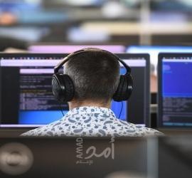 تسريب بيانات ملايين مستخدمي شبكات VPN عبر أجهزة أندرويد!