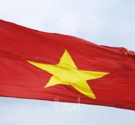 عقب ارتفاع إصابات كورونا .. فيتنام تقرر  إغلاق العاصمة لمدة 15 يوما