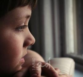 6 أعراض للتوحد عند المراهقين