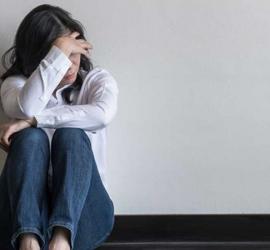 الطعام رقم واحد الذي يقلل من خطر الإصابة بالاكتئاب ويحسن المزاج