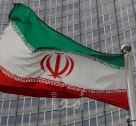 لجنة الأمن القومي في البرلمان الإيراني: تم تقليص 30% من أعمال التفتيش والرقابة الدولية