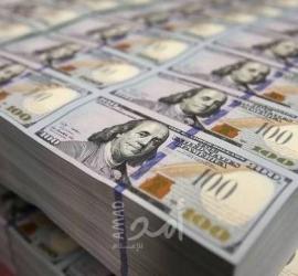 أغنى 24 عائلة في العالم