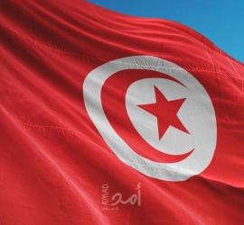 """تونس: تعبير """"سيدة الأراضي المحتلة"""" لطالبة فلسطينية يثير موجة استنكار واسعة"""