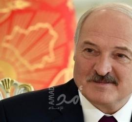 بيلاروسيا تطرد السفير الفرنسي