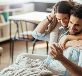 رجل يتزوج نفس المرأة 4 مرات ويطلقها 3 مرات خلال 37 يوما .. تفاصيل