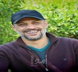 ذكرى رحيل النقيب خيري أحمد العبد أبو الخير (أبو تحرير)  (1973م – 2020م)