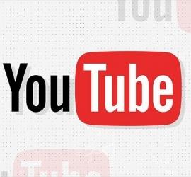 أسباب توقف تطبيق يوتيوب علي أجهزة أبل القديمة