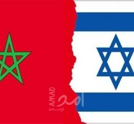 موقع: المغرب يتفاوض مع إسرائيل على إنشاء شبكة لطائرات مسيرة انتحارية