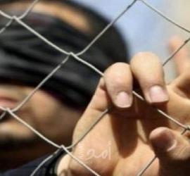 الأسير رامي نور من نابلس يدخل عامه الـ20 في السجون الإسرائيلية