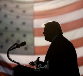 استطلاع: أكثر من 60% من الديمقراطيين يخططون لاستخدام منصة ترامب الجديدة