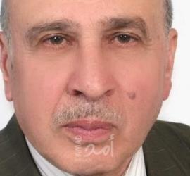 """حماس تنعى الإخواني """"نبيل البشتاوي"""" من نابلس"""