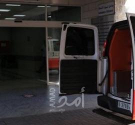 الخليل: استشهاد فلسطيني برصاص جيش الاحتلال في مخيم الفوار