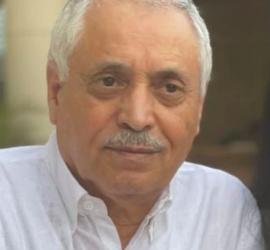 """""""سيادة"""" الأشقاء العرب لا تغضبوا من فلسطين لأنها """"تململت""""!"""