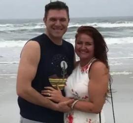في أول يوم جواز.. سيدة تكتشف خيانة زوجها من رسالة على فيسبوك