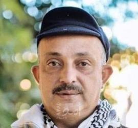 """أبو مدلله يدعو لإستراتيجية وطنية لمجابهة اتفاق الإطار وإبعاد """"الأونروا"""" عن الابتزاز المالي والسياسي"""