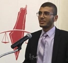 """ما وراء قانون """"المواطنة"""" الإسرائيلي ولمّ شمل العائلات"""