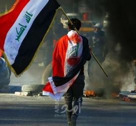 موقع أمريكي يتحدث عن الخريطة السياسية في العراق قبل الانتخابات.. والسيناريوهات المحتملة