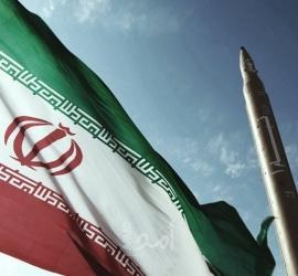 إيران: سنعود للمفاوضات النووية لكن إدارة بايدن تبعث إشارات سلبية