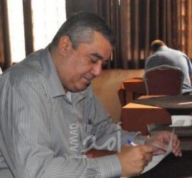 """إصابة مستشار وزيرة الصحة في غزة بـ""""كورونا"""""""