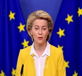 """الاتحاد الأوروبي: معاملة فرنسا في صفقة الغواصات مع أستراليا """"غير مقبولة"""""""