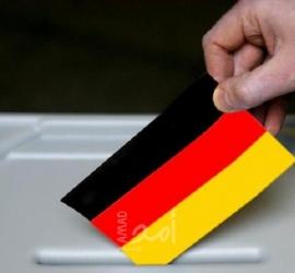الانتخابات الفيدرالية في ألمانيا.. ماذا مستقبل العلاقة بين باريس وبرلين؟