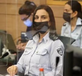 """معاريف: الكشف عن لجنة التحقيق باخفاقات عملية """"العبور الكبير"""" في سجن جلبوع"""