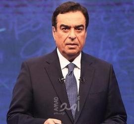 تصريحات جورج قرداحي حول اليمن تُثير غضبًا لبنانيًا وعربيًا