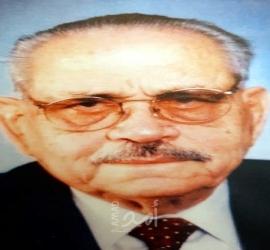 ذكرى رحيل السفير  خيري الدين صالح أبوالجبين (أبونادر)  أول مدير مكتب لـ (م.ت.ف) في الكويت)(1924م – 2020م)