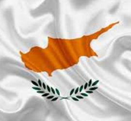 قبرص تعتزم سحب الجنسية من 45 مستثمرًا أجنبيًا