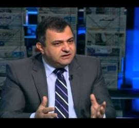 """ما الذي يُربِك """"حزب الله"""" في الطيونة؟"""