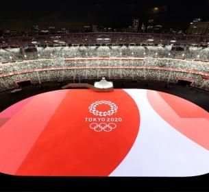 """حصيلة ميداليات اليوم الأول لأولمبياد """"طوكيو 2020"""" بينها عربية"""
