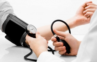6 أعشاب تتحكم فى ارتفاع ضغط الدم والسكر
