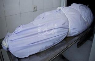 الشرطة والنيابة العامة تحققان في ظروف وفاة مواطنة من بلدة بدو