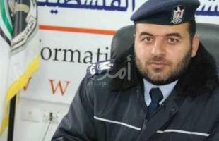 شرطة حماس تفتح تحفيق بوفاة مواطنة وسط قطاع غزة