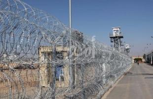 """قوات الاحتلال تفرج عن الأسير """"معاذ عمارنة"""" من طولكرم بعد قضاء محكوميته"""