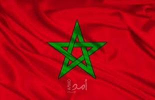 """المغرب: قرار فرنسا تشديد شروط منح التأشيرات """"غير مبرر"""""""
