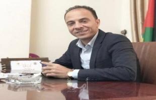 الدريملي يدعو لإنجاح جهود المصالحة لمواجهة التحديات التي تواجه الشباب الفلسطيني