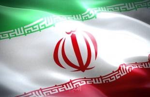 """مسؤول إيراني: على فرنسا أن تتذكر هروب رفيقتها بريطانيا من أفغانستان بـ""""زي نسائي"""""""