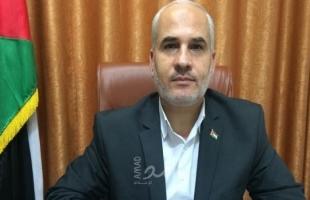 حماس تدين اعتداءات جنود الاحتلال والمستوطنين على المسجد الأقصى