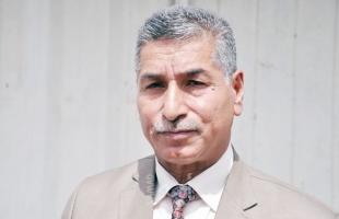 """أبو ظريفة: توقيع الفصائل بالقاهرة """"ميثاق شرف"""" خطوة مهمة تنسجم مع مطلب الديمقراطية"""