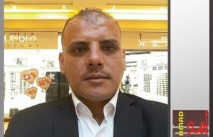 الجمهور العربي وانتخابات الكنيست المرتقبة: بين البراغماتية العامة والدوغماتية القومية