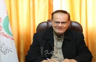 """""""عدوان"""" يحذر من ارتفاع معدلات الفقر لمستويات غير مسبوقة في قطاع غزة"""