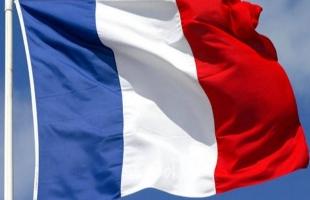 """باريس تنفي أي """"توتر"""" مع الجزائر وتريد """"تهدئة"""" في العلاقات الثنائية"""