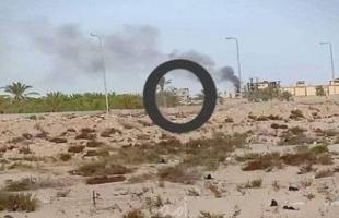 فيديو - رداً على كمين سيناء.. الداخلية المصرية: تصفية 14 إرهابياً متورطاً